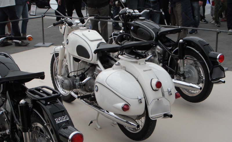 Avignon Motor Festival 2016 DSCF2485