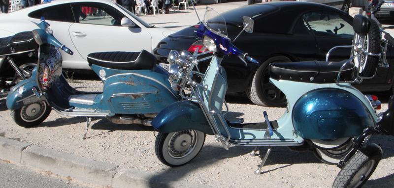 Avignon Motor Festival 2016 DSCF2529