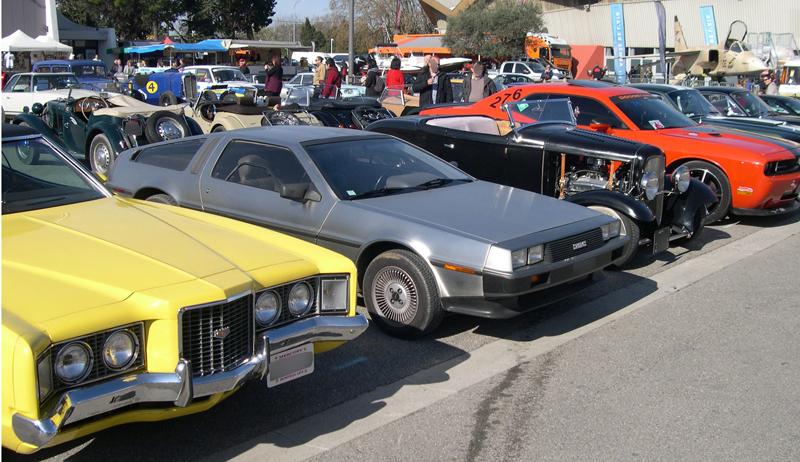 Avignon Motor Festival 2016 DSCN7488