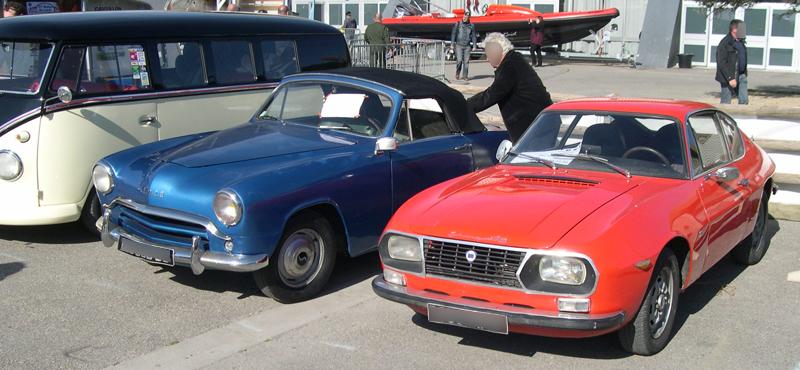 Avignon Motor Festival 2016 DSCN7489