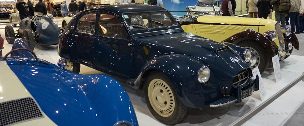 Avignon motor festival DSC00901