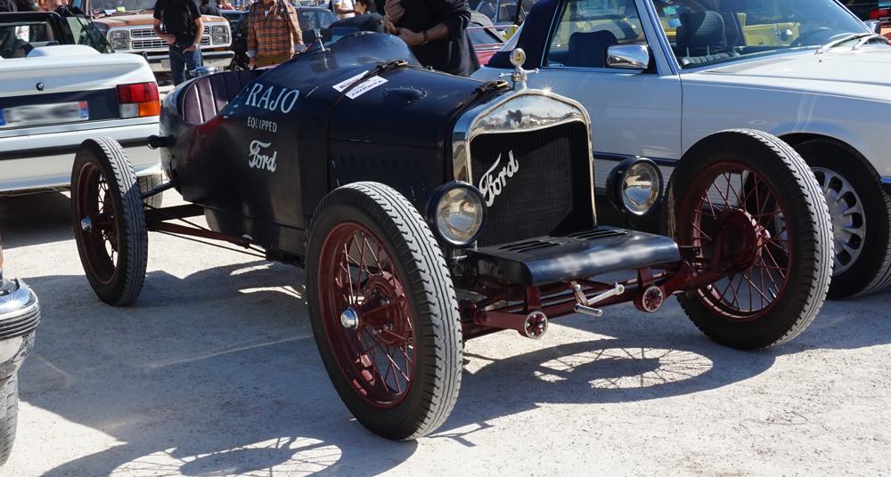 Avignon motor festival DSC00935