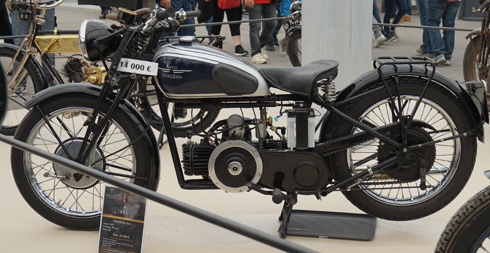 Avignon motor festival DSC00940
