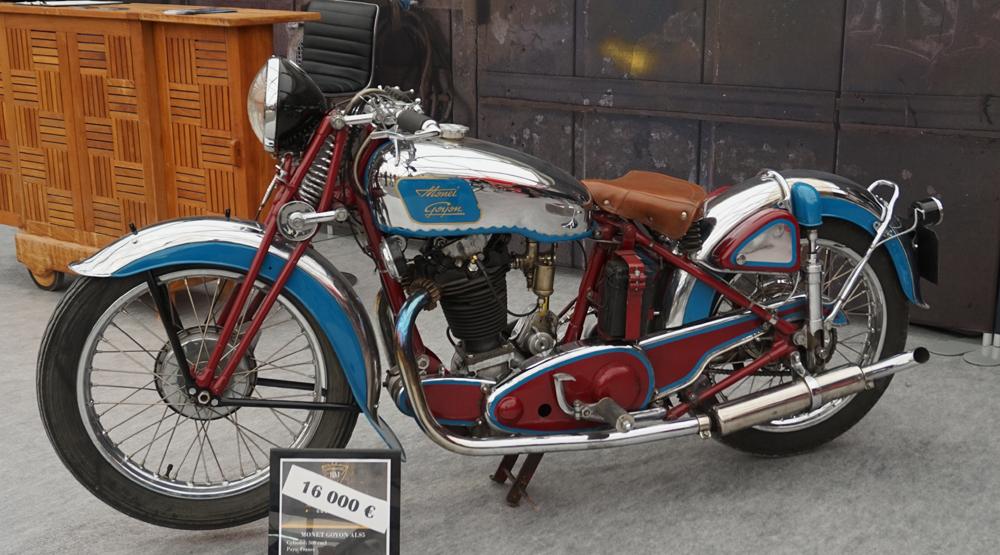 Avignon motor festival DSC00946