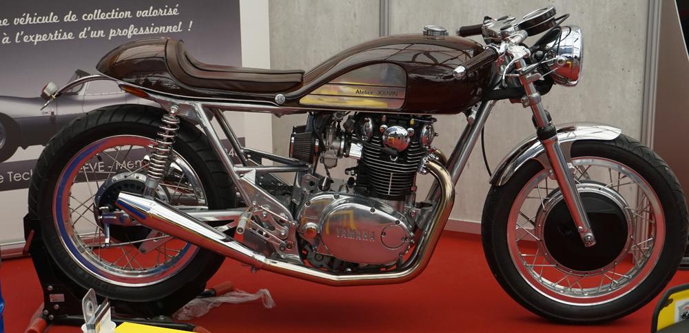 Avignon motor festival DSC00976