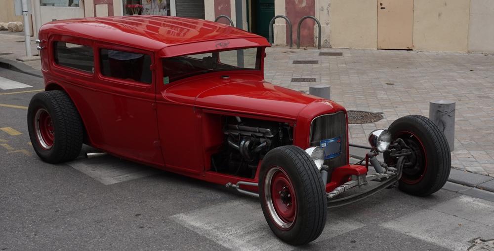 Berre Vintage  DSC00295